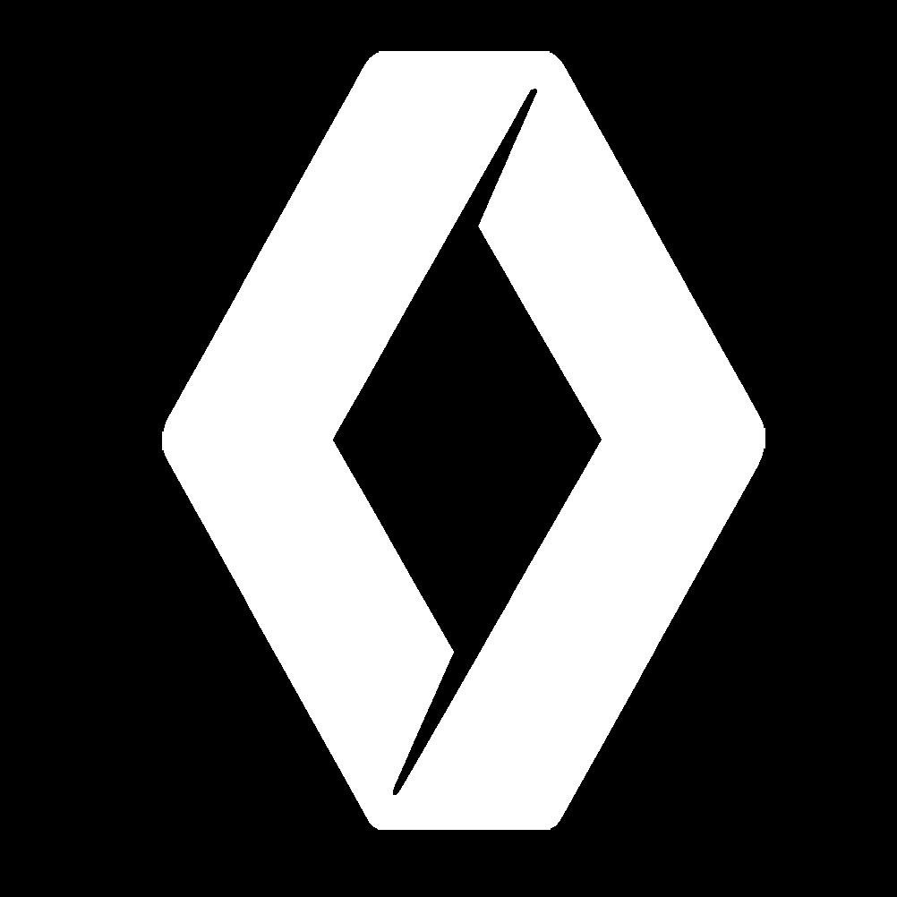 auto-3