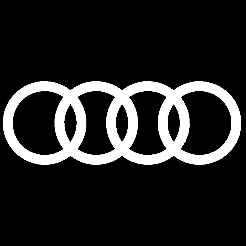 auto-6